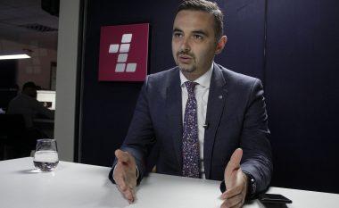 Lluka: Distancohem nga punësimet në Telekom, pres sqarime (Video)