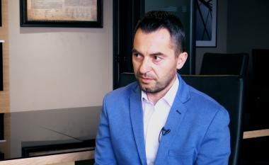Buzhala: Një konsumator është kapur 22 herë duke vjedhur rrymën - Podujeva, Drenasi e Deçani prijnë me keqpërdorime (Video)