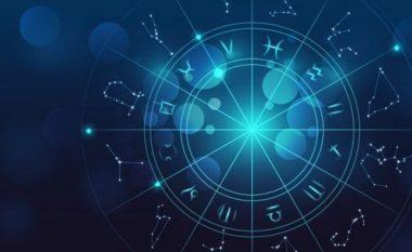 Horoskopi javor: Për dikë kjo javë do të jetë ideale për pushim, për dikë tjetër për punë, ndërkaq dikush do të jetë i lumtur në dashuri