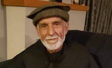 I doli përpara terroristit për të shpëtuar një tjetër besimtar, plaku është viktima e parë e konfirmuar e masakrës në Zelandë të Re (Foto)