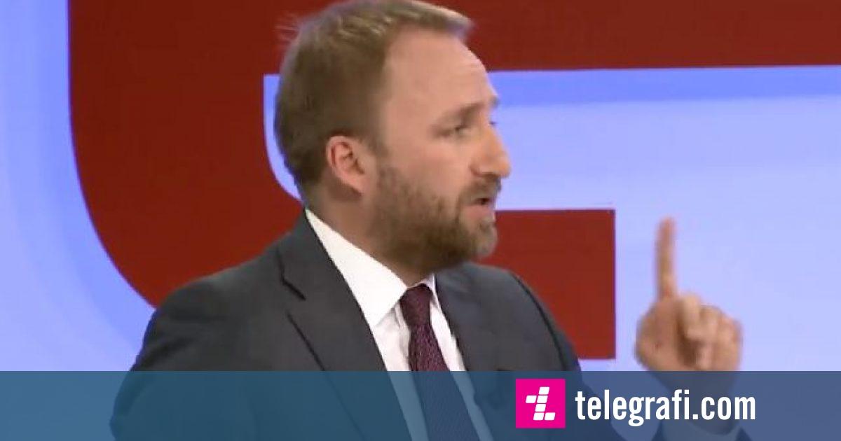 Tahiri: Për herë të parë, LDK-së i ka humbur rruga në oborr (Video)