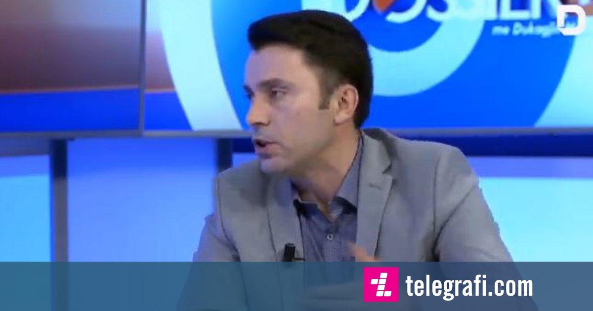 Adnan Rrustemi nga Vetëvendosje: Thaçi me bllokimin e KQZ-së po pengon funksionimin e subjekteve politike (Video)