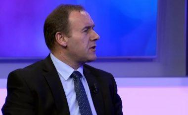 Berisha: Kryeministri të mos ndikohet nga deklaratat e subjekteve politike për taksën (Video)