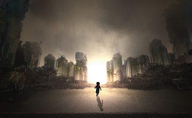 A po shkojmë drejt fundit të qytetërimit tonë?