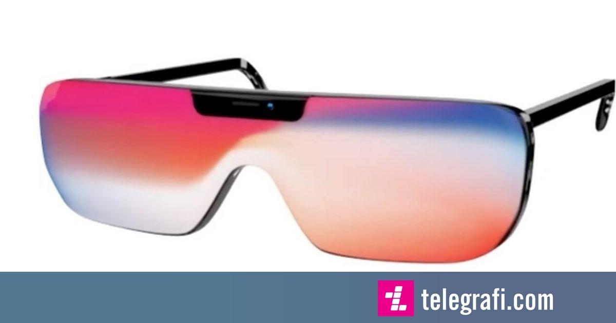 Kuo: Syzet e realitetit të shtuar do të lansohen nga Apple vitin e ardhshëm