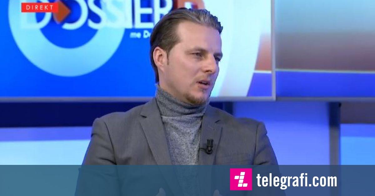 Arifi: Nuk e pranojmë bashkimin e pjesërishëm të Luginës me Kosovën (Video)