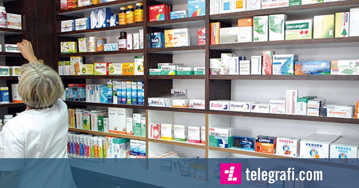 A do t'ia dalë Ministria e Shëndetësisë të unifikojë çmimet e barnave?