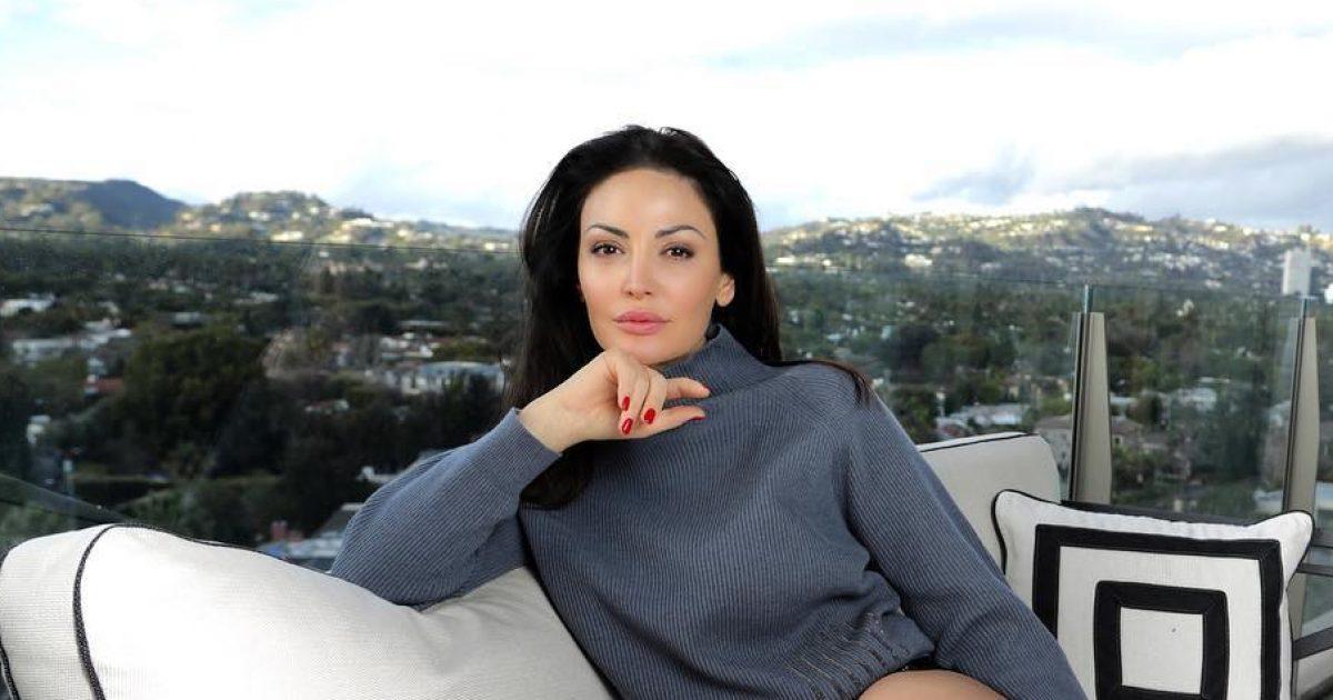 Bleona Qereti: Femrat janë si qeset e çajit, kurrë s'mund ta dish sa të fuqishme janë pa i futur në ujë të nxehtë
