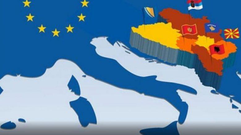 """DW: """"Ballkanizimi"""" i BE-së është i rrezikshëm"""