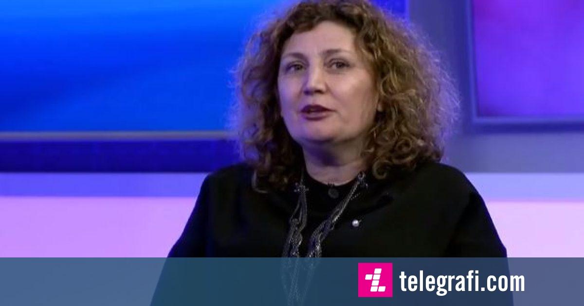 Luzha: Gjermanët bënë koalicionin PDK-LDK, por tash janë kundër ndryshimit të kufijve (Video)