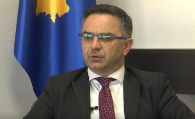 Tahiri: Deri në fund të majit, ligji që zvogëlon numrin e ministrave dhe zëvendësit e tyre (Video)