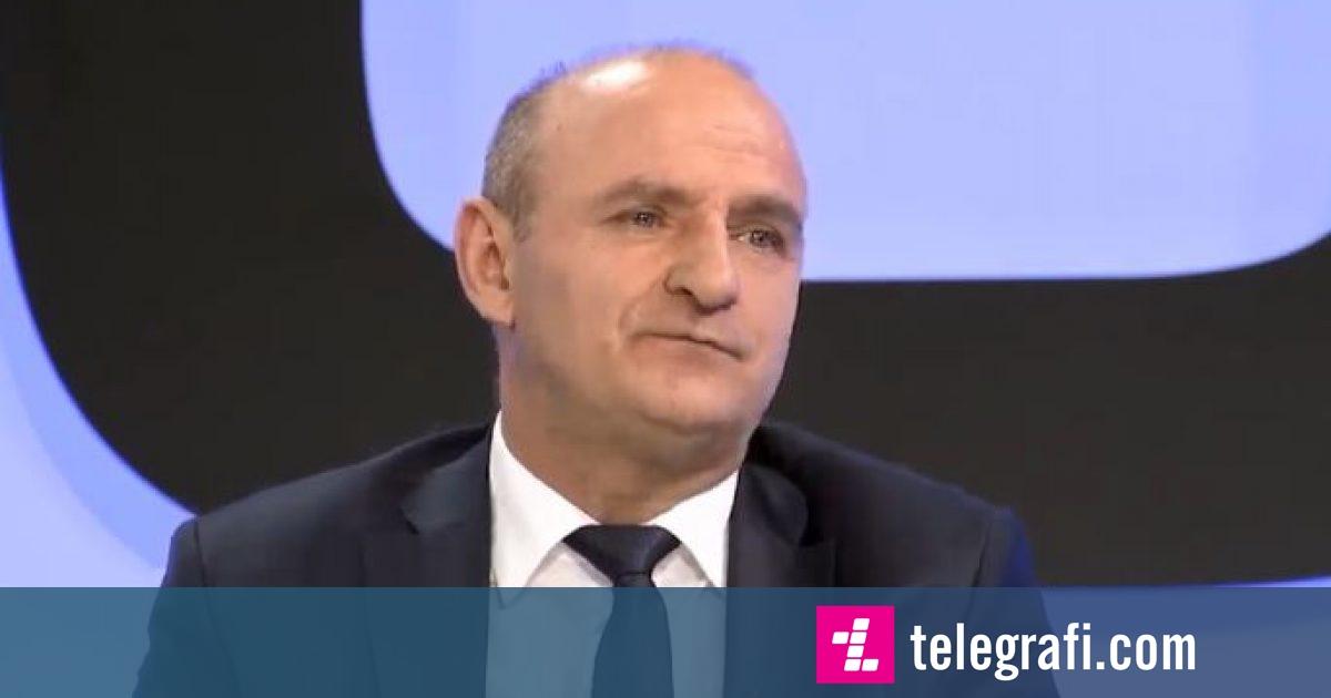 Sherifi: Milaim Zeka nuk është deputet i NISMA-s (Video)