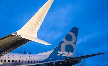 Boeing humb tre miliardë dollarë pas aksidenteve të aeroplanëve 737 MAX