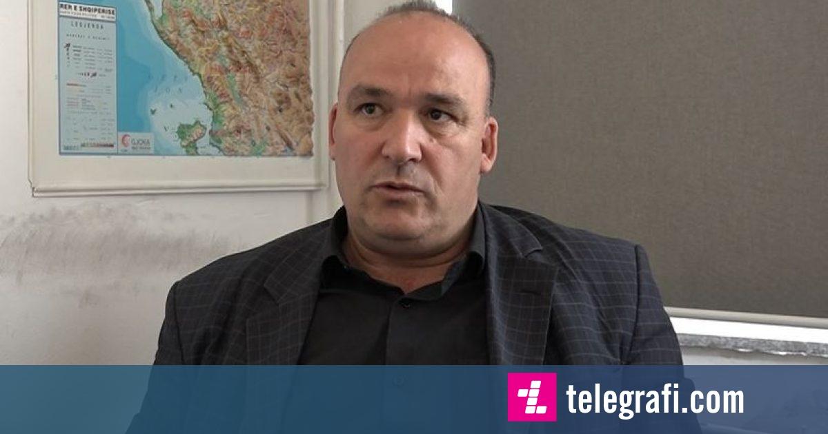 Bulliqi: Faktografia tregon se kufiri me Malin e Zi ka lëvizur në dëm të Kosovës, Qeveria do t'i hapë rrugë korrigjimit të tij (Video)