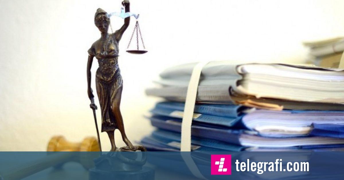 DW: Drejtësia në Kosovë nën kthetrat e politikës