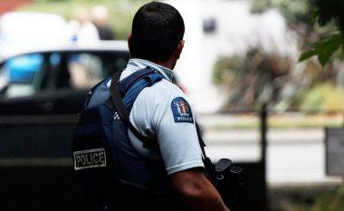 10 vite burg për ata që e shpërndajnë videon e sulmit në Zelandë të Re