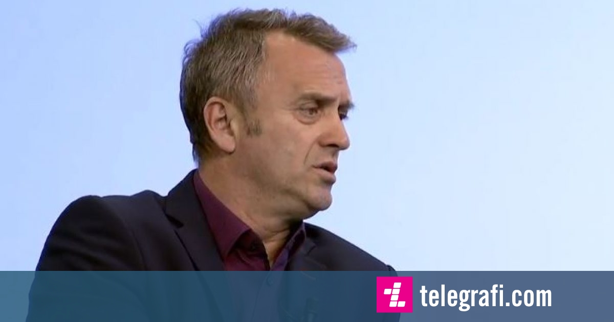 Salihu: Ka pasur skenar të turpshëm, Gramoz Vokrrit iu ofrua posti i tretë më i rëndësishëm në FFK