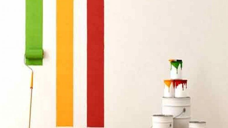 Shkenctarët japonez shpikin ngjyrën që bllokon sinjalet Wi-Fi