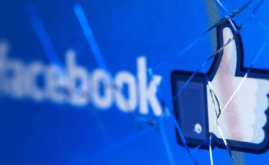 """Kur bie Facebook, të gjithëve """"u ndalet fryma"""" - një histori e ndërprerjeve të platformës gjigante, nëpër vite!"""