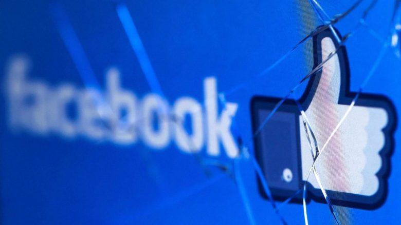 """Kur bie Facebook, të gjithëve """"u ndalet fryma"""" – një histori e ndërprerjeve të platformës gjigante, nëpër vite!"""