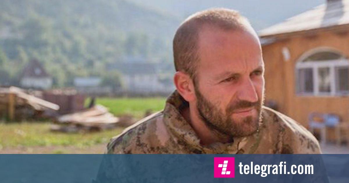 Vrasja në Shkodër, zbulohet e kaluara e dyshimtë e biznesmenit të bujtinave në Thethë