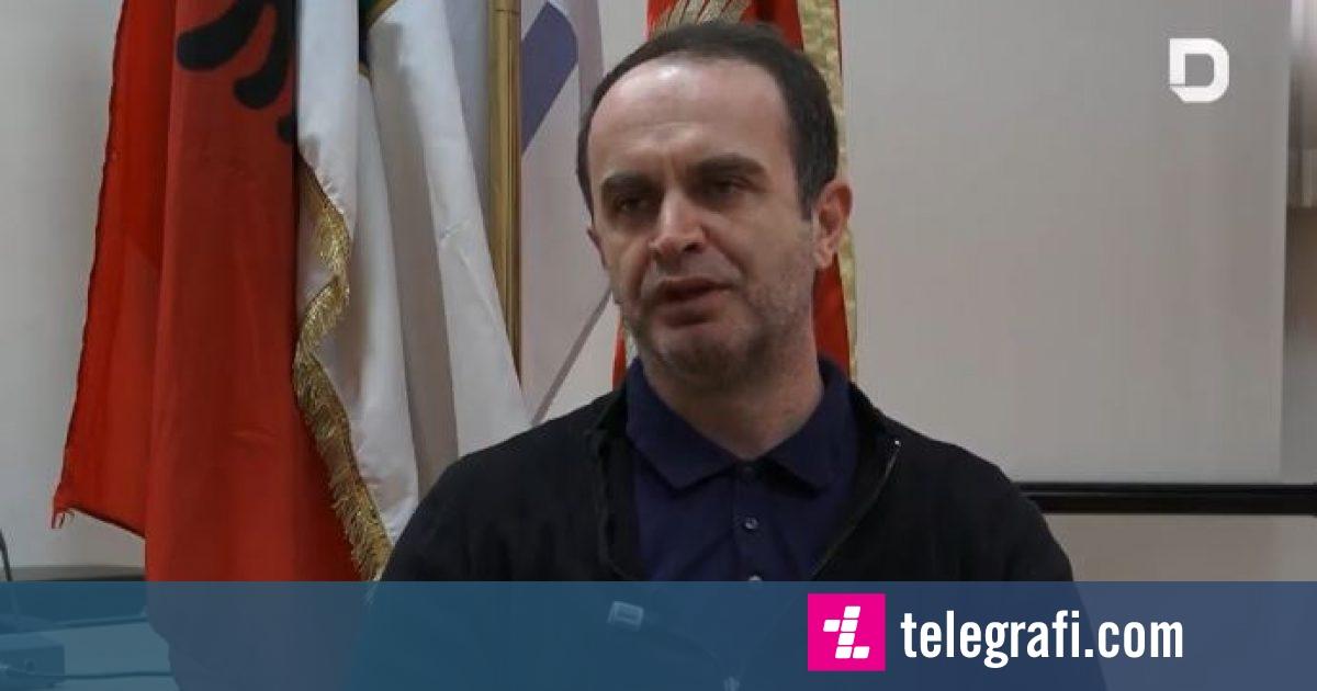 Kryetari i Tuzit: Thaçi kur përmendi bashkimin me Preshevën, iu kundërpërgjigj politikës serbe (Video)