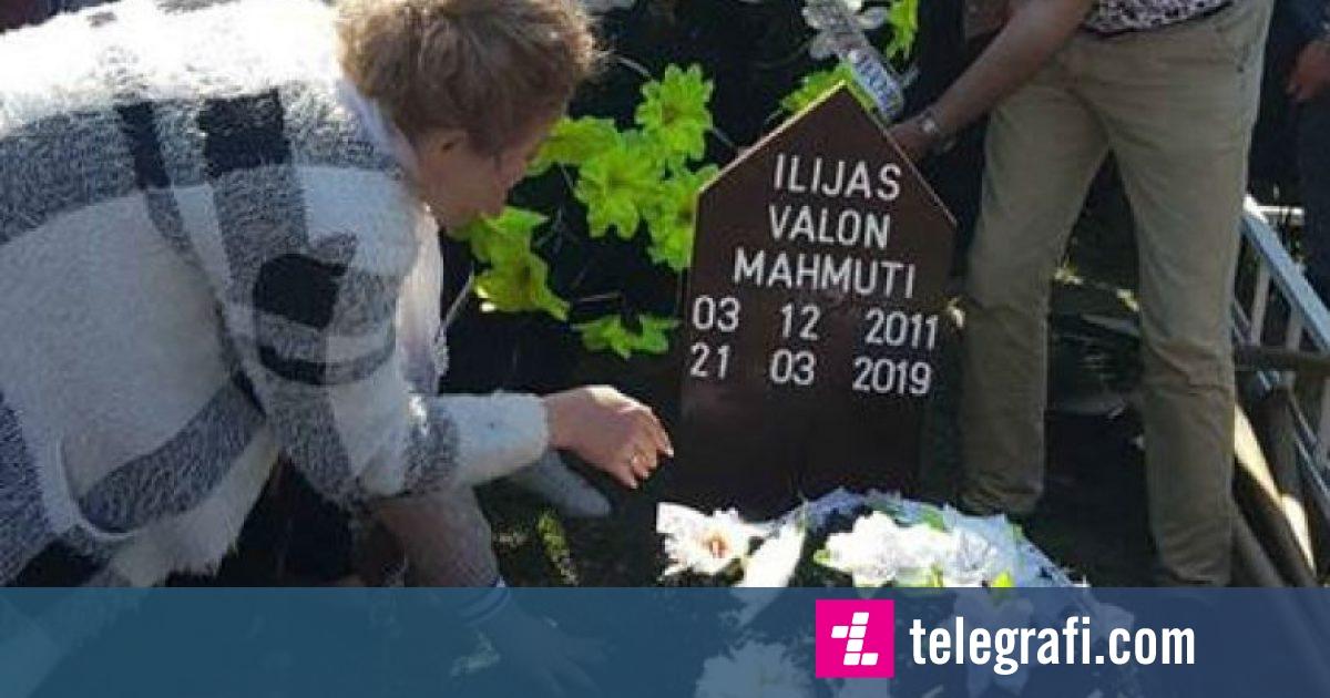 Flet pronari i banesës ku banonte 75-vjeçarja zvicerane, që vrau Ilijasin shtatëvjeçar