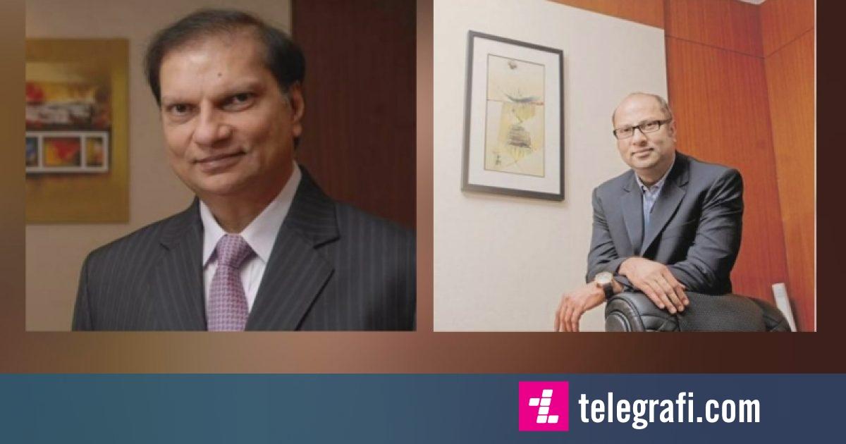 Si u bë konsull nderi i Shqipërisë në Afrikë, indiani që kërkohej për pastrim parashë