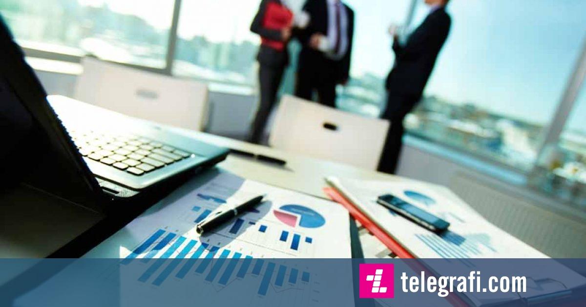 Investimet e huaja në Shqipëri, mbi 1 miliard euro
