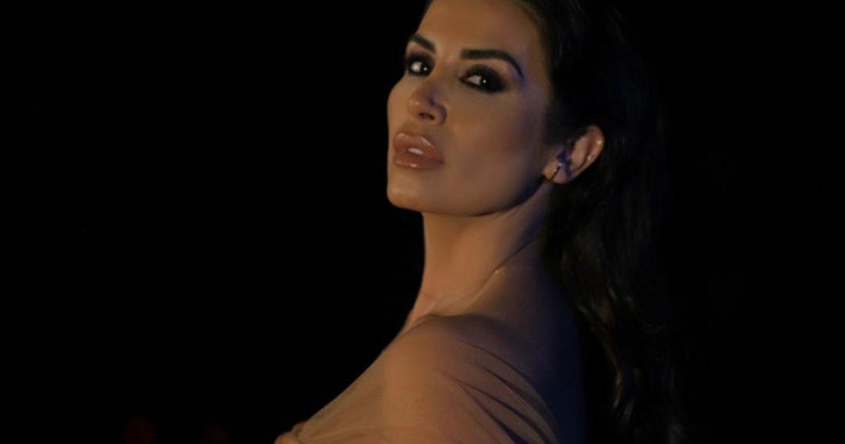 """Shqipëria rrezikon pjesëmarrjen në Eurovision, Jonida Maliqi kopjoi videon e këngës """"Ktheju tokës"""""""