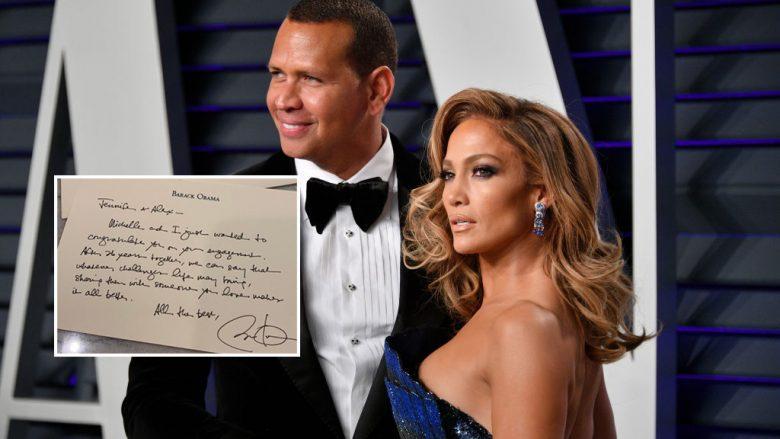 Alex Rodriguez dhe Jennifer Lopez (Foto: Dia Dipasupil/Getty Images/Guliver)