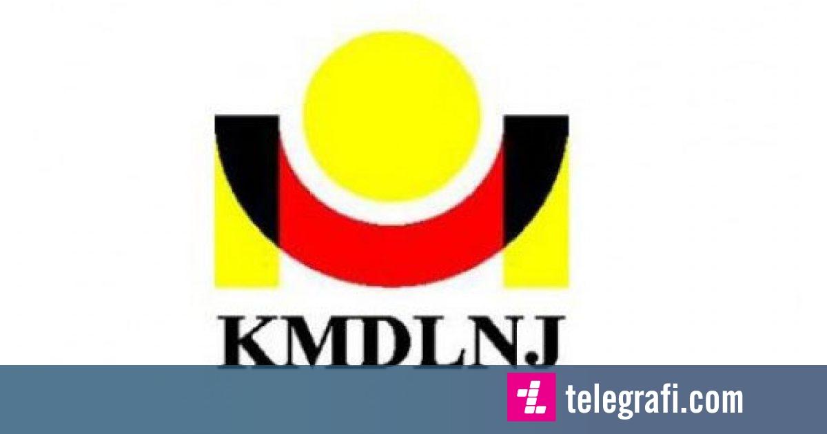 KMDLNJ: Dhuna ndaj deputetit Sllobodan Petroviq duhet të dënohet