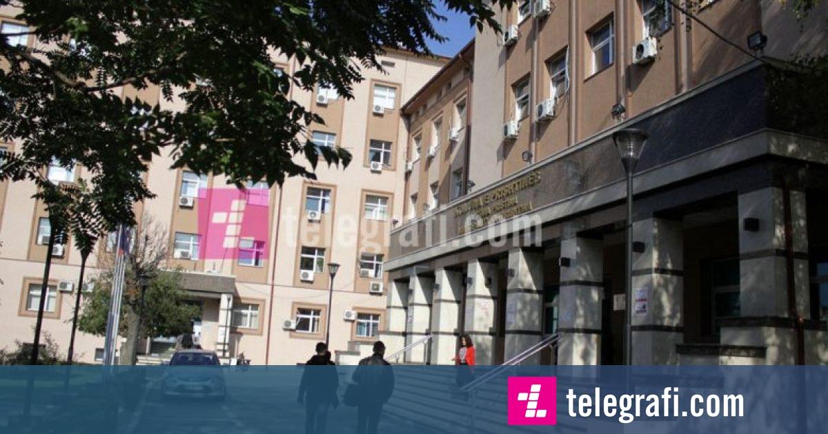 Ndërrimi i drejtorëve në Komunën e Prishtinës, po konsiderohet eksperiment i keq