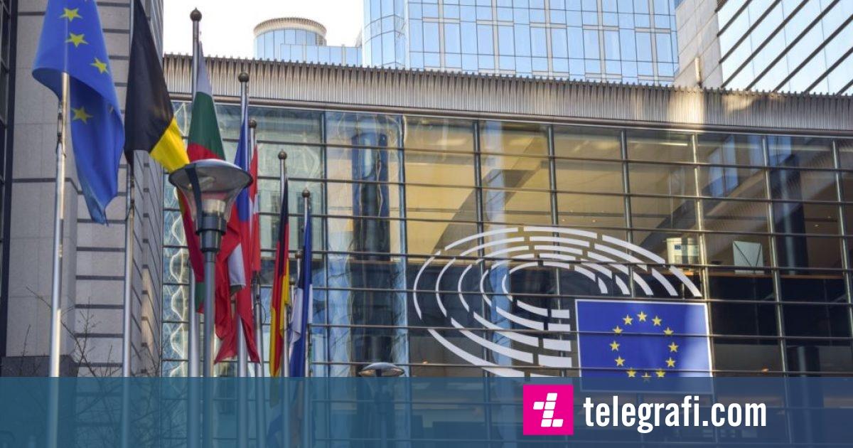 A po bëhet taksa pengesë për anëtarësimin e Kosovës në organizata ndërkombëtare?