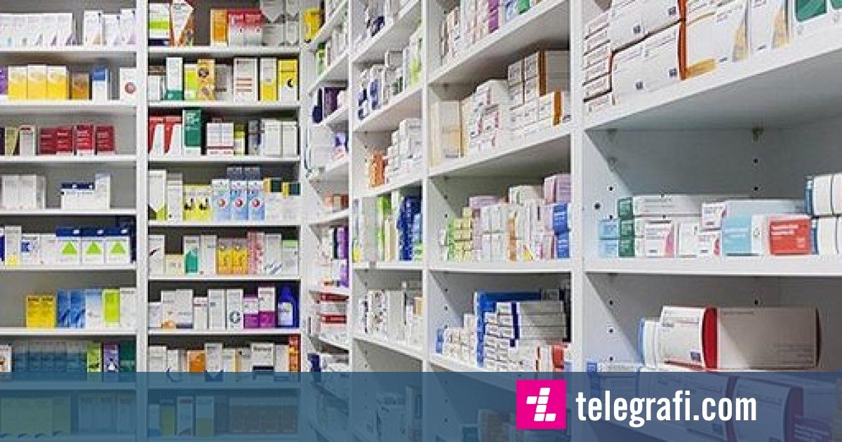 Hiqet lista e pritjes për regjistrimin e barnave në AKPPM