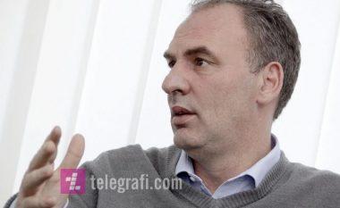Limaj: Në Bruksel i njoftuam se Kosova tashmë ka qëndrim zyrtar për dialogun