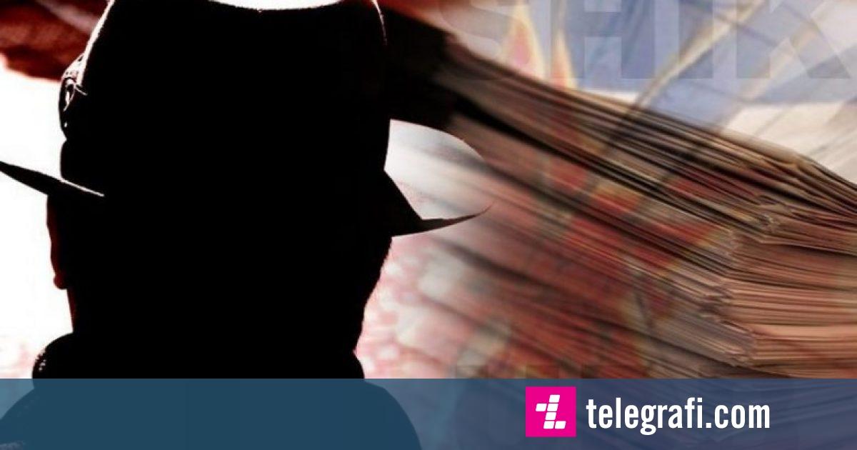 Në Kosovë i domosdoshëm Ligji për lustrimin e figurave publike