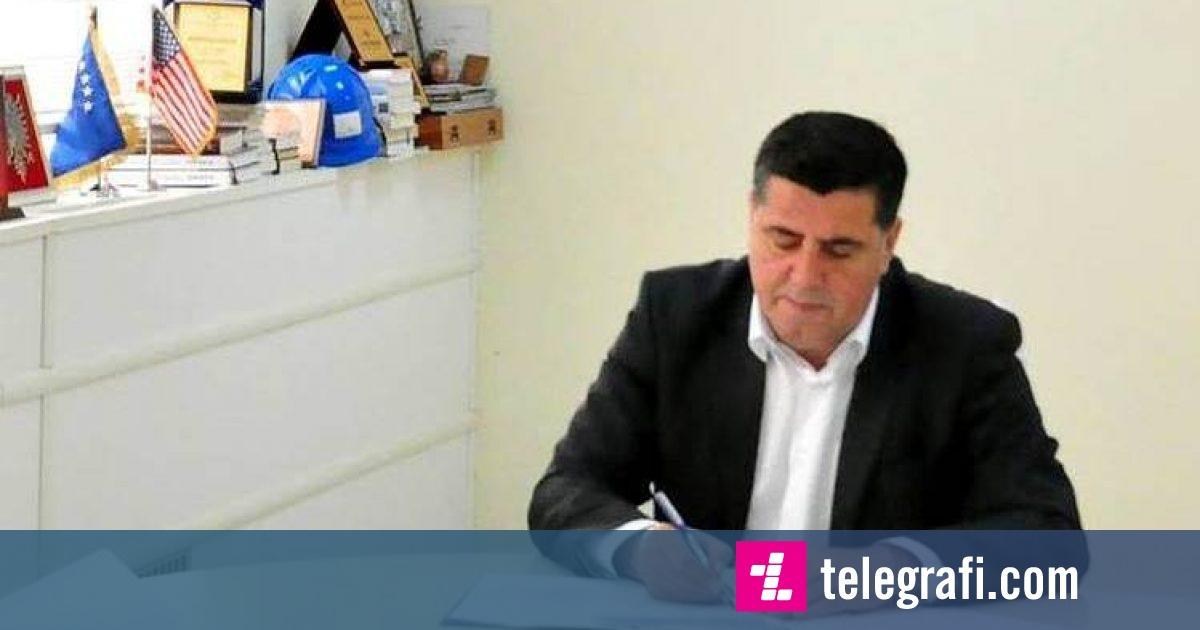 Gjilani përfiton mbështetje nga MAPL për ndërtimin e objektit të Kuvendit Komunal, kosto 1.9 milionë euro