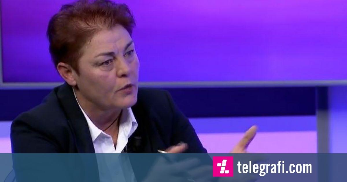 Tërmkolli: Komandantët që janë në politikë, kanë provuar me djegë shtetin për pushtet (Video)