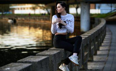 Xhinset më të shitura: Modeli i cili i ka çmendur femrat e gjithë botës