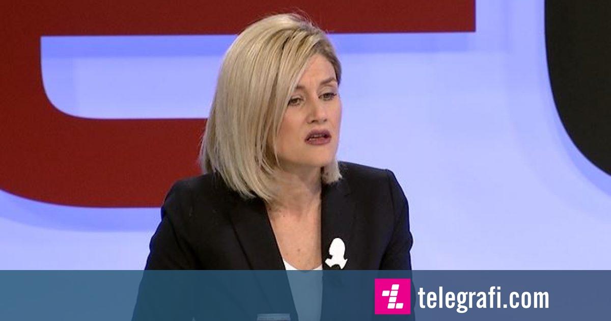 Kusari-Lila: Ilir Deda u distancua nga Alternativa kur ne u pozicionuam në krahë të bllokut LDK-Vetëvendosje (Video)