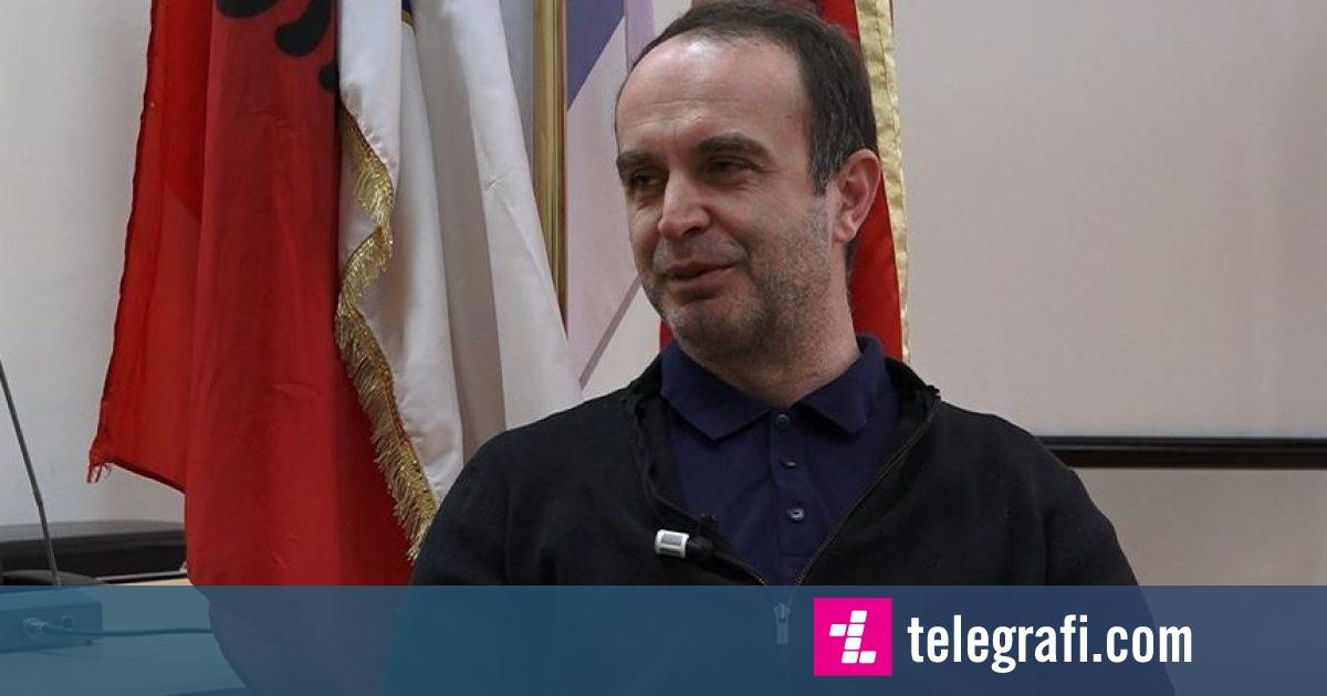 """Gjeloshaj: Bashkimi i partive shqiptare, i zuri të """"papërgatitur"""" një pjesë të votuesve shqiptarë (Video)"""