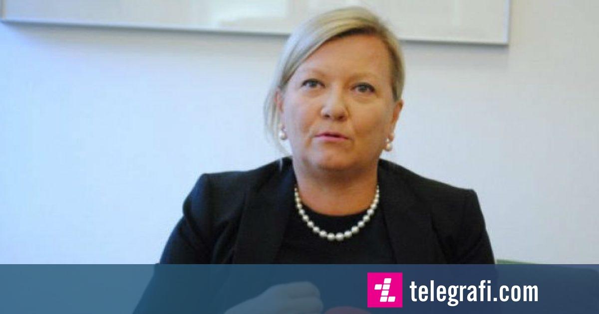 Ambasadorja finlandeze kërkon që taksa të hiqet: Për liberalizimin e vizave ka ende punë