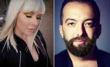 Publikohet 'traileri' i klipit të ri nga Vesa Luma dhe Denik Prizreni, dyshja po vijnë me baladë të veçantë