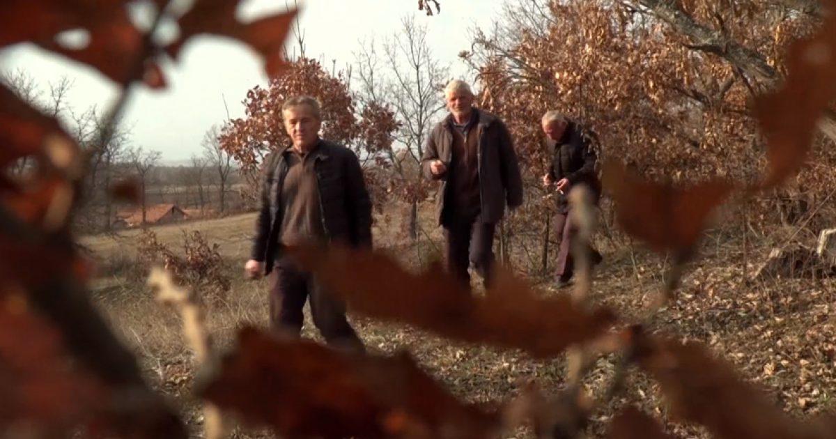 Rrëfime nga ish-ushtarët e UÇK-së për ditën e 5 marsit në Prekaz (Video)
