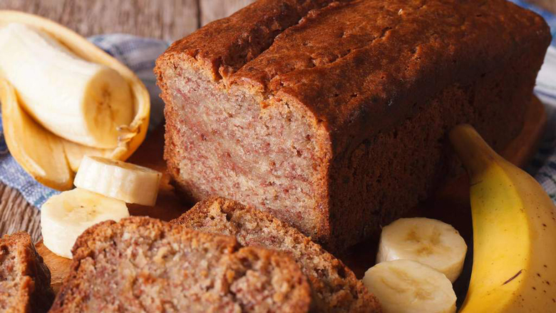 Burim i jashtëzakonshëm i proteinave: Provoni këtë bukë jo të zakonshme e cila në vete përmban vetëm 73 kalori