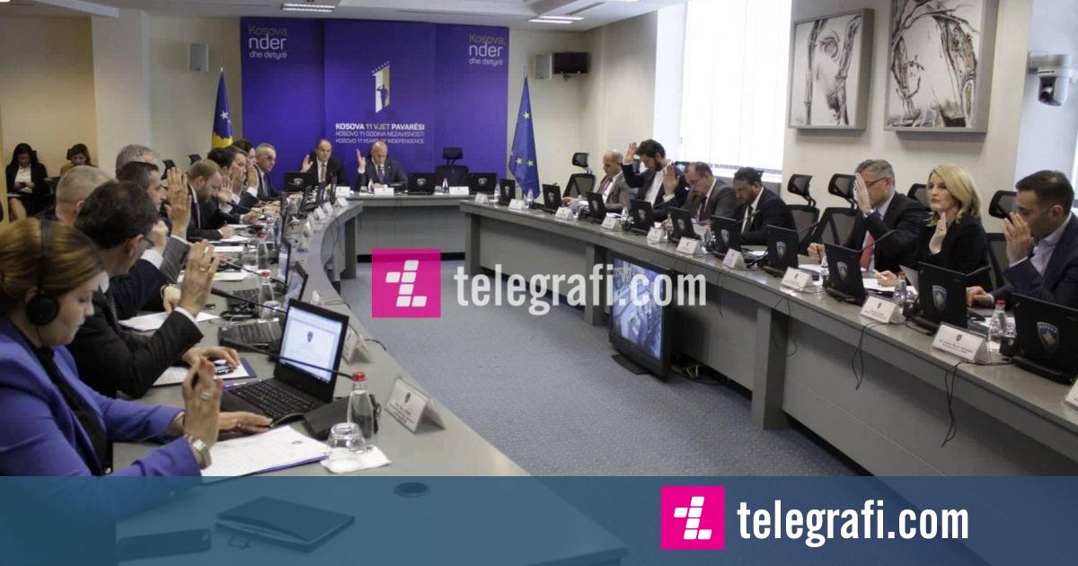 qeveria-e-kosoves-miraton-krijimin-e-numrit-unik-identifikues-per-bizneset