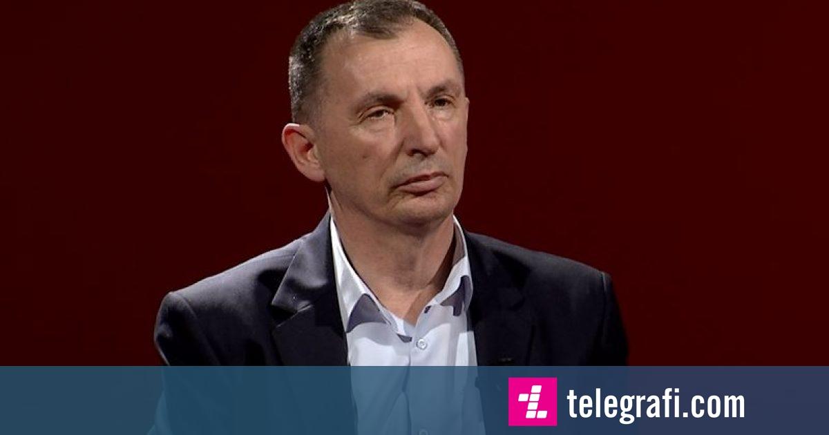 Rrëfimi i Selmanajt: Moment i rrezikshëm kur vendosëm që Luan Haradinajn ta varrosnim me ceremoni ushtarake (Video)