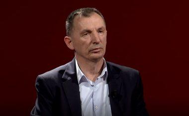 Rasim Selmanaj: Jemi të shokuar, ftesa për Haradinajn e ndikuar nga politika