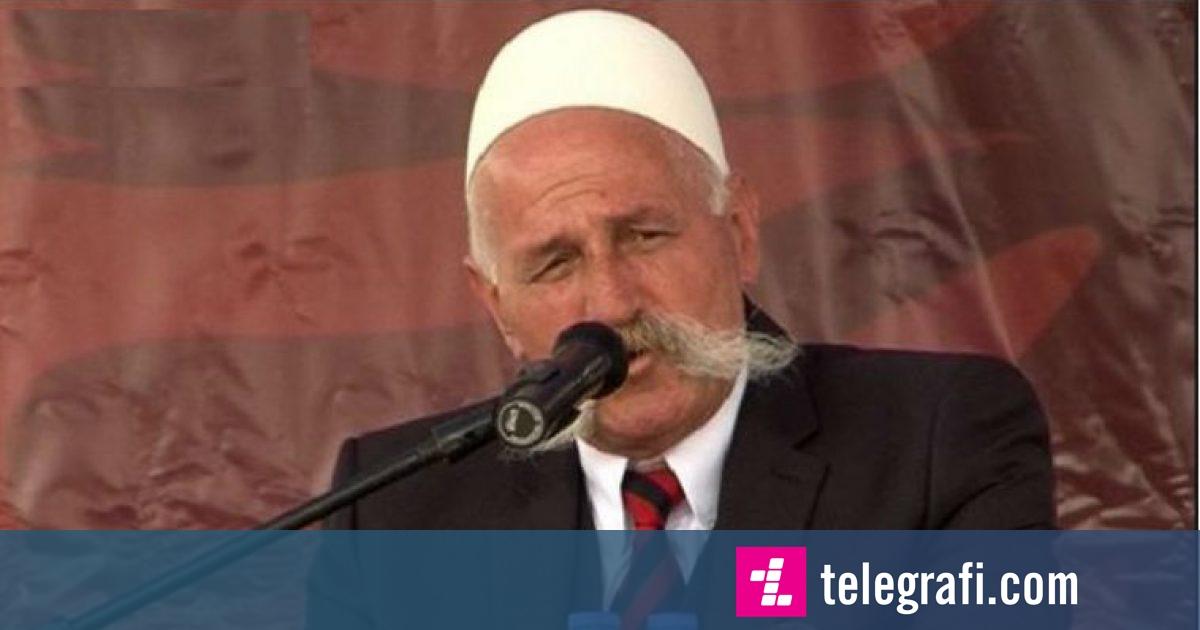 Rifat Jashari fton për unitet: Për hir të Zotit dhe pasardhësve tanë, ta ruajmë shtetin dhe pavarësinë tonë